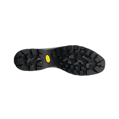 total traction sole 06