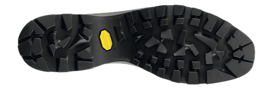 total_traction_precision_sole_01 (1)