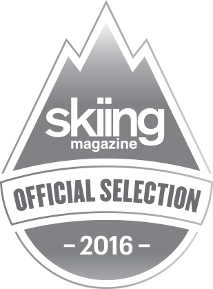 OfficialSelection_Skg16