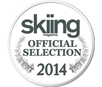 freedom sl awards_0000_SkiingMag_Official Selection_2014