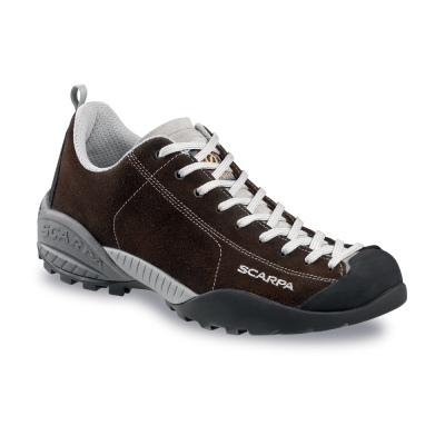 Scarpa ss14 0004 Layer 13