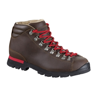 Scarpa primitive natural