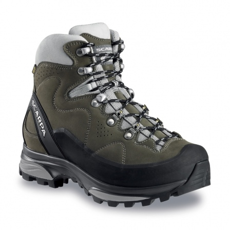 scarpa mythos tech GTX wmn mud