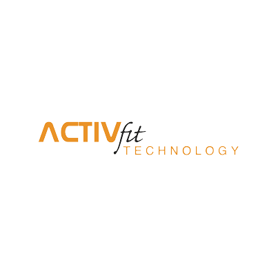 activ fit technology icon 2