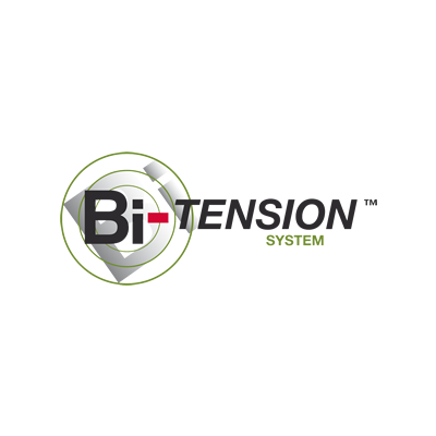 bi tension system icon 2