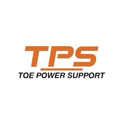 toe power support icon 2