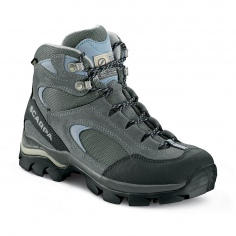 scarpa zg65 wmn smoke fresh blue
