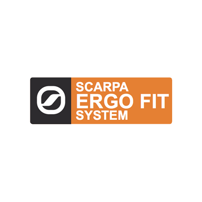 scarpa ergo fit system icon 2