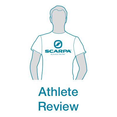 review-athlete