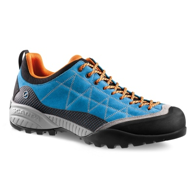 Scarpa ss14 0012 Layer 5