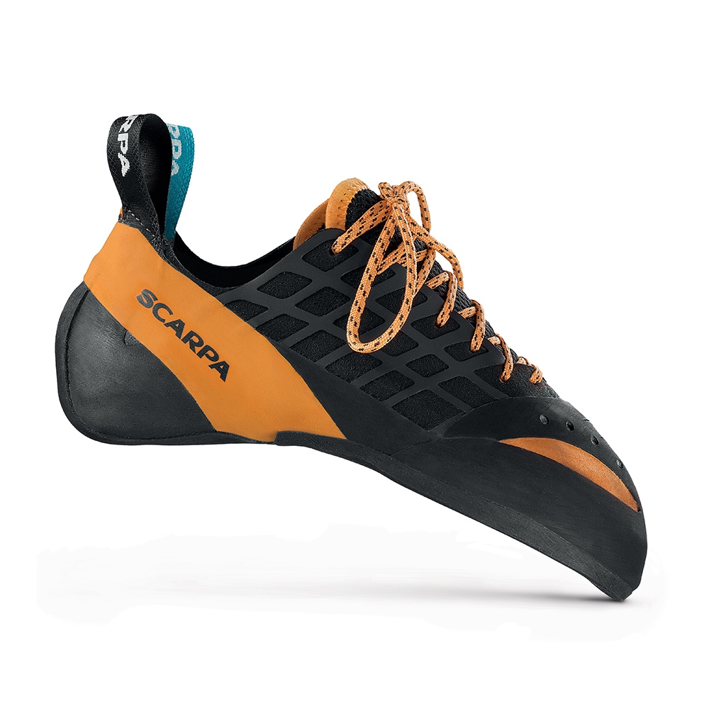 Scarpa Climbing Shoes Clearance Uk