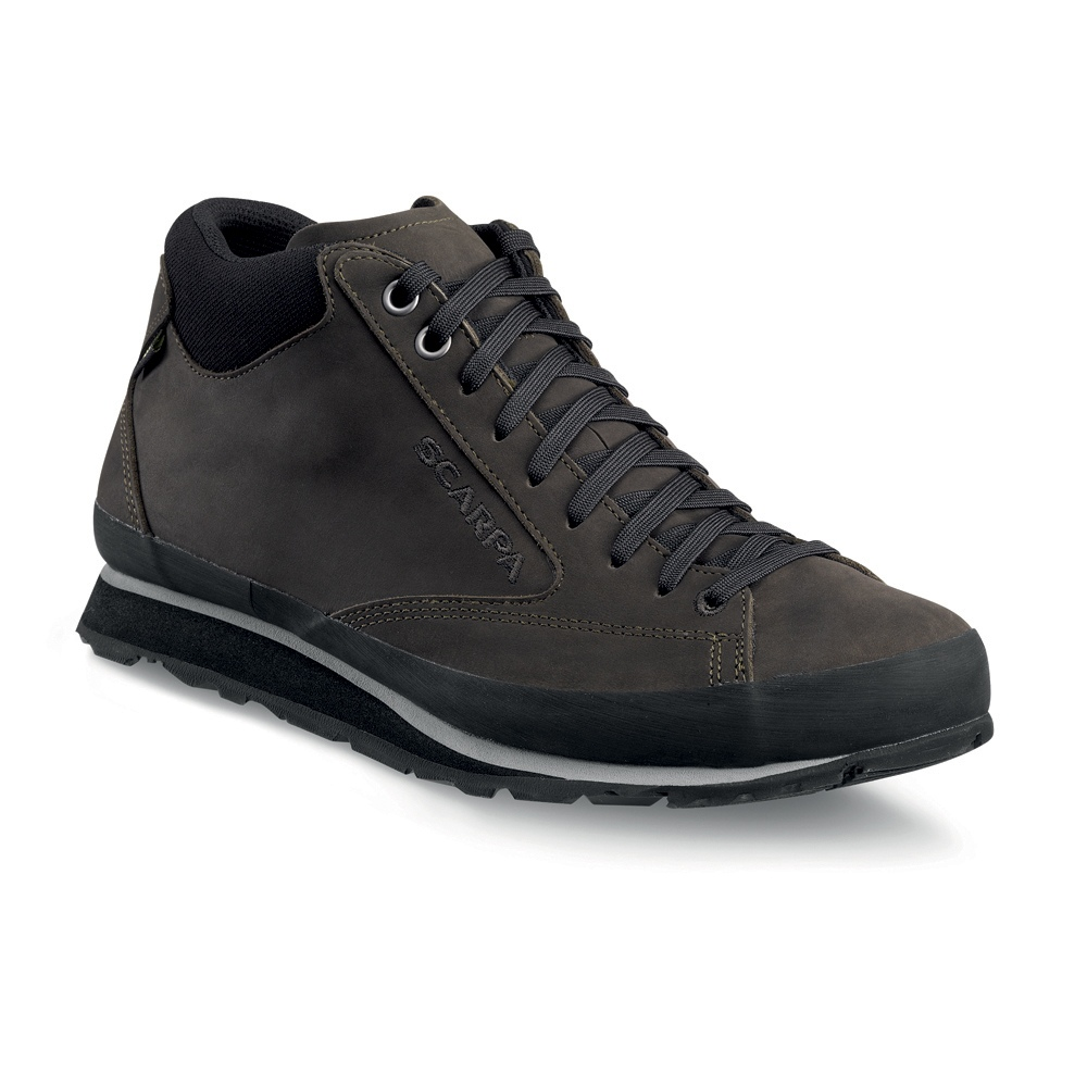Size In Uk Mens Shoes