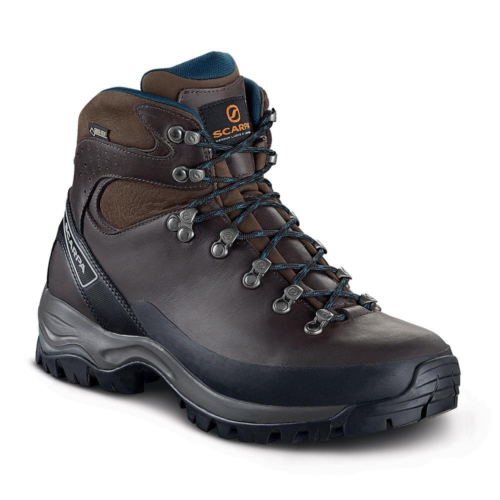 Scarpa Kailash Pro Gtx Walking Boot Scarpa