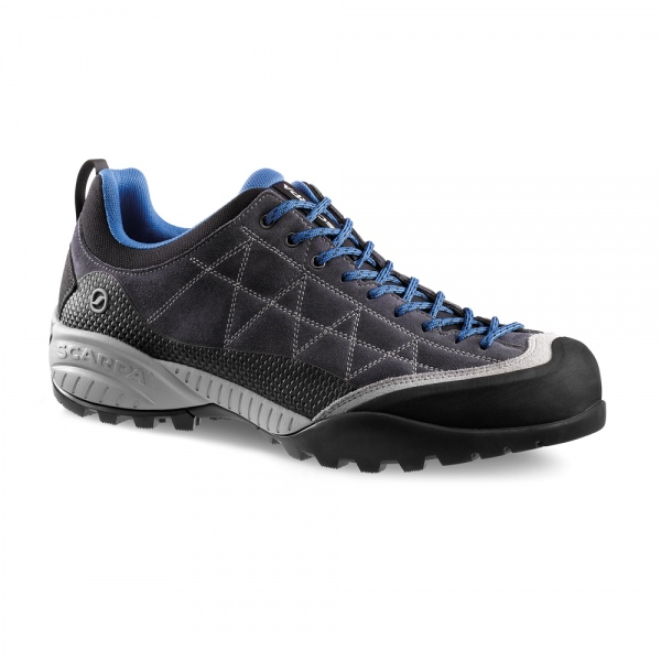 Scarpa ss14 0011 Layer 6