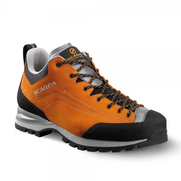 Scarpa ss14 0013 Layer 4