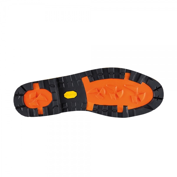phantom 0004 0 GRAVITY outsole