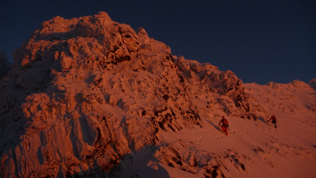 decending-of-the-ridge-pic-adam-russell