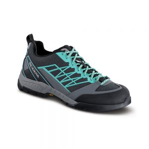 epic-lite-od-wmn-dark-gray-aqua