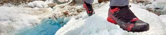 Button 0001 Scarpa Mountain boots 1