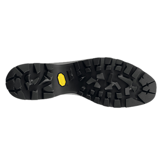 total traction precision sole 08