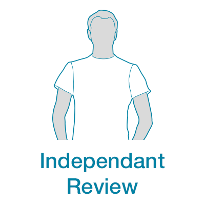 review-independant