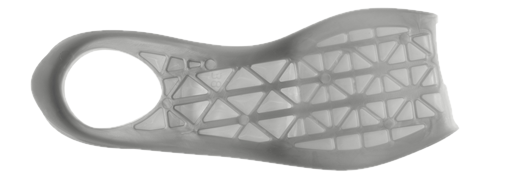 total_traction_precision_sole_07