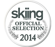 SkiingMag_Official Selection_2014