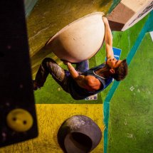 cwif 2015 - dom worrall