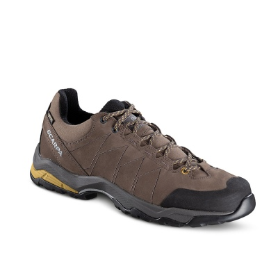 5c5adc2a75 Approach and walking shoes - Scarpa