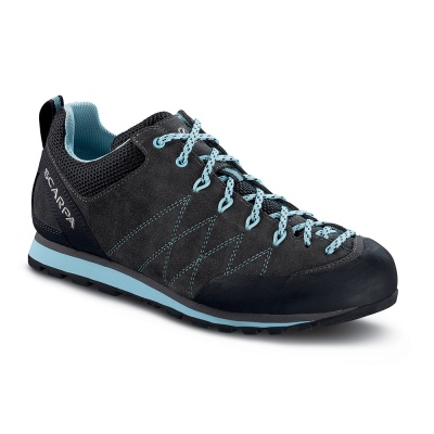 SS18 Scarpa Epic Approach Hiking Chaussure