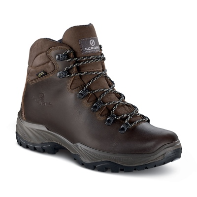TERRA GTX Brown NEW