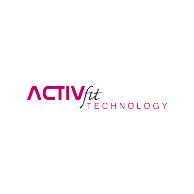 activ fit technology wmn icon 2