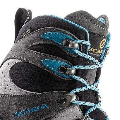 sockfit_scarpa_image_smaller_001