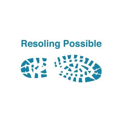 Resole-Logo