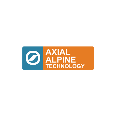 axial alpine technology icon 2