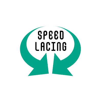speed lacing icon 2