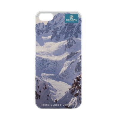 mountain case