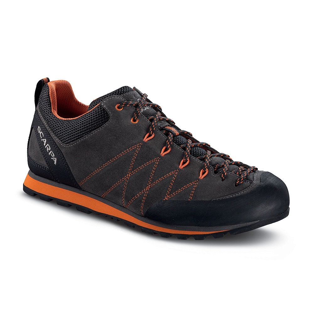 Crux - Approach and walking shoes - Scarpa