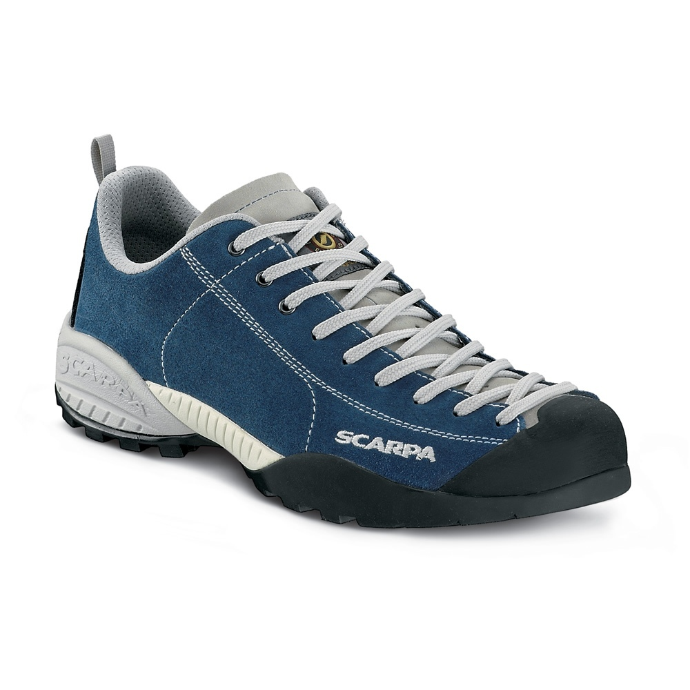 Scarpa Running Shoes