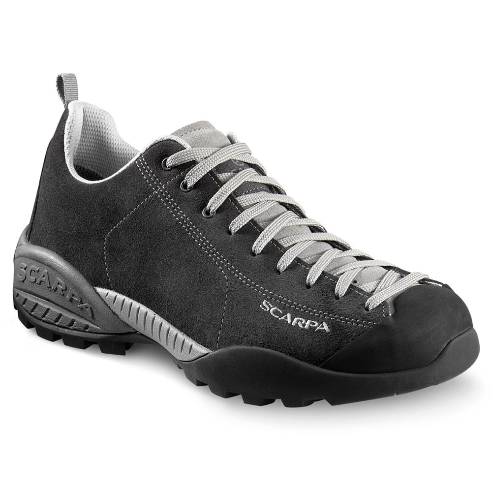 Best Mens Approach Shoes