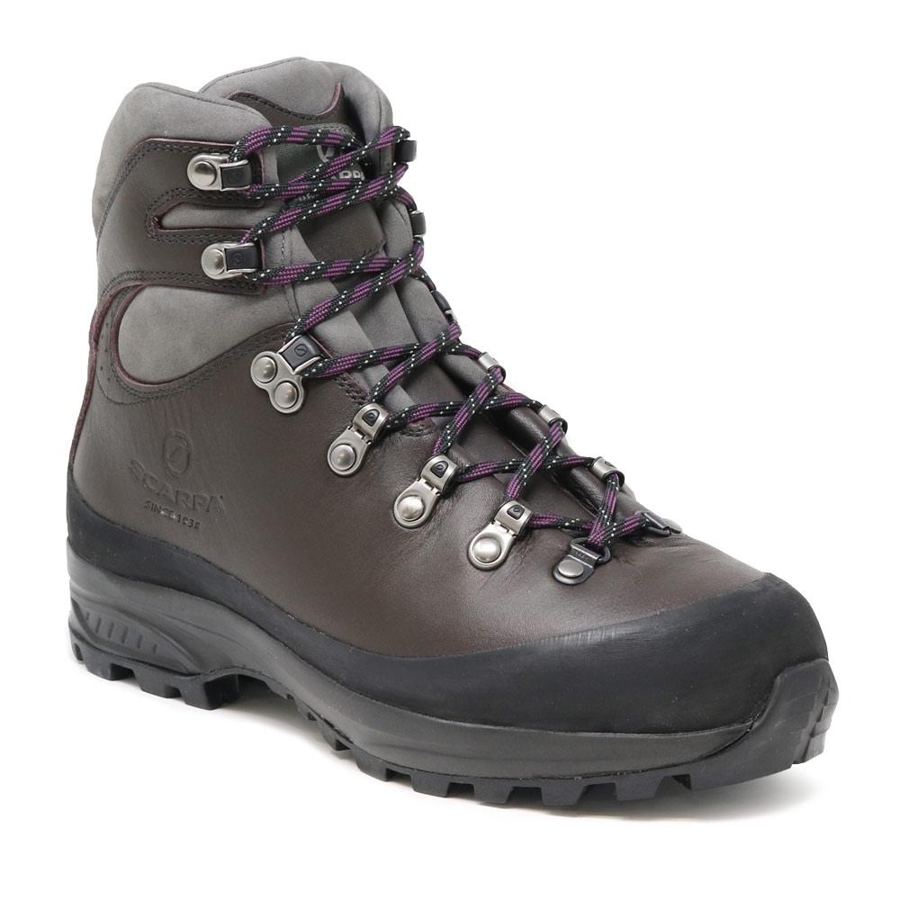 b8c7a589d6b Womens SL Walking boot - Scarpa