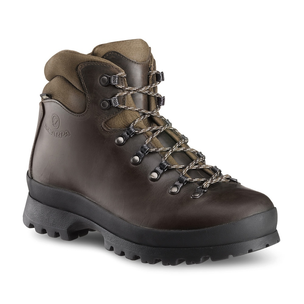 Ranger Shoes Price