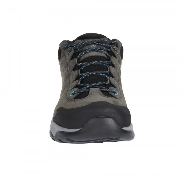MORAINE PLUS GTX GRAPHITE STORMB06 360