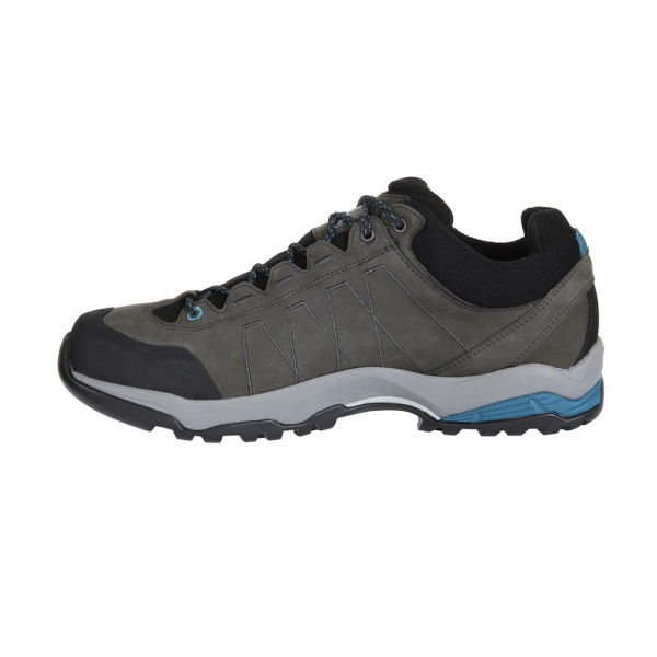 MORAINE PLUS GTX GRAPHITE STORMB12 360