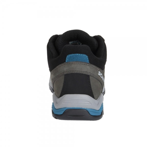 MORAINE PLUS GTX GRAPHITE STORMB18 360