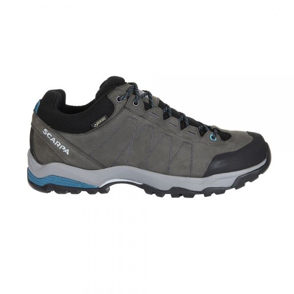 MORAINE PLUS GTX GRAPHITE STORMB24 360