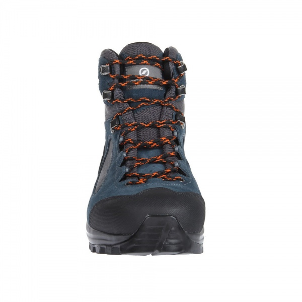 PEAK GTX ANTHRACITE OTTA TONIC06 360
