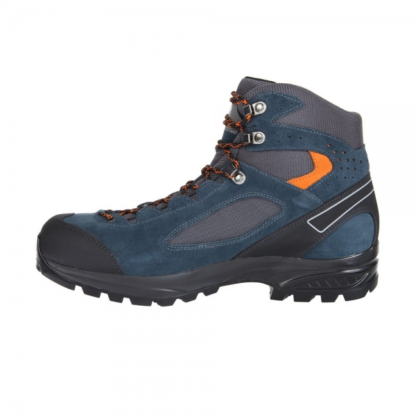PEAK GTX ANTHRACITE OTTA TONIC12 360