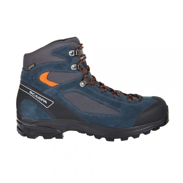 PEAK GTX ANTHRACITE OTTA TONIC24 360