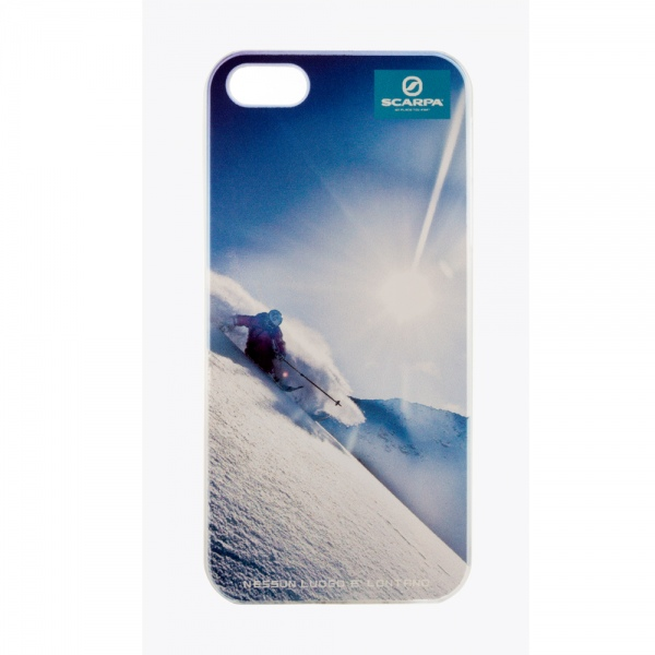 freeride case